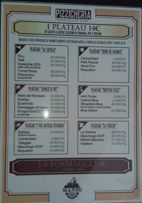 menu-formaggi - Copia